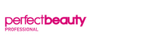 logo_perfect_beauty