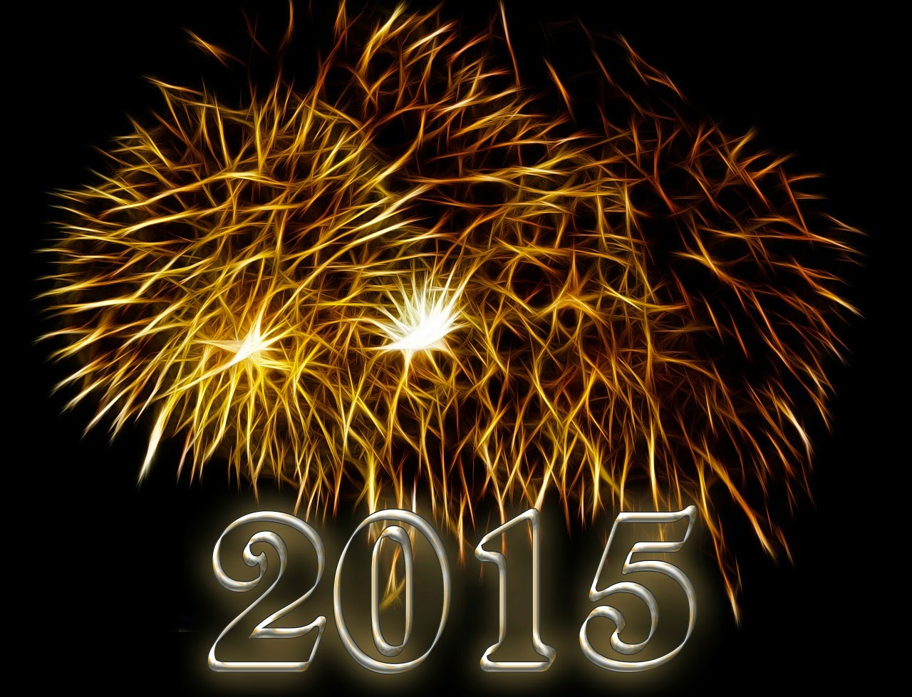 Happy-new-year-2015-HD-wallpaper